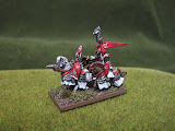 Warmaster High Elves