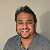 Maneesh Chiba's avatar