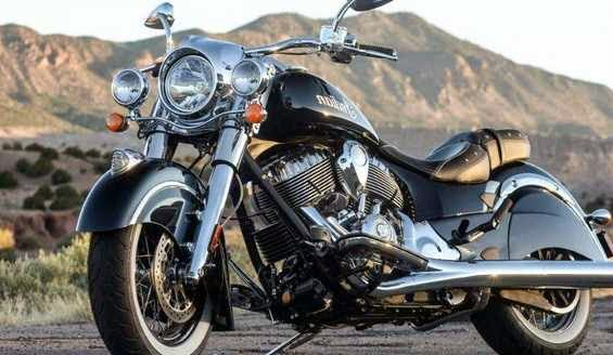 top edition of 2014 bikes