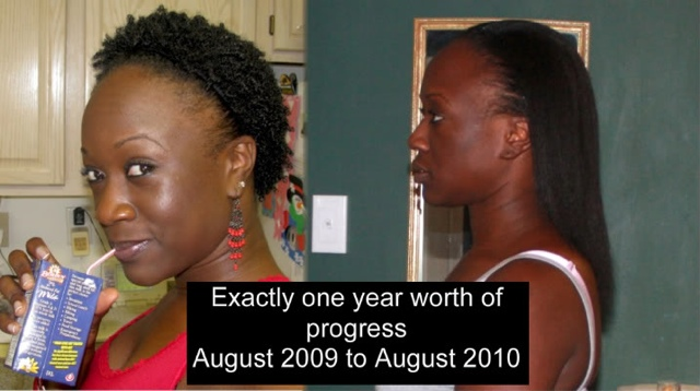 Mtg For Natural Hair Growth