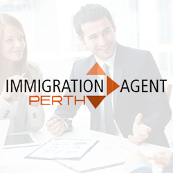 Immigartion Agent Perth