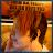 Stephan Sanderson avatar image