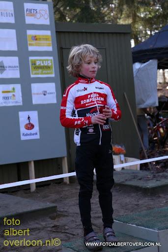 Mountainbike en Cyclocross wedstrijd OVERLOON 02-02-2014 (136).JPG