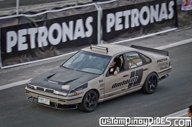 MFest Philippines Drift Car Photography Manila Custom Pinoy Rides Philip Aragones Errol Panganiban THE aSTIG pic29