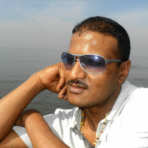 Nadan Pictures News Information From The Web
