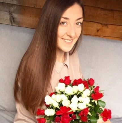 Natalia Shostak
