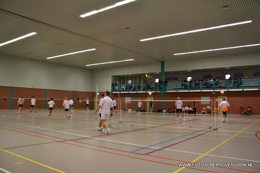badminton-clinic De Raaymeppers overloon 20-11-2011 (18).JPG