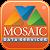 mosaicdataservices.com GPlus Icon