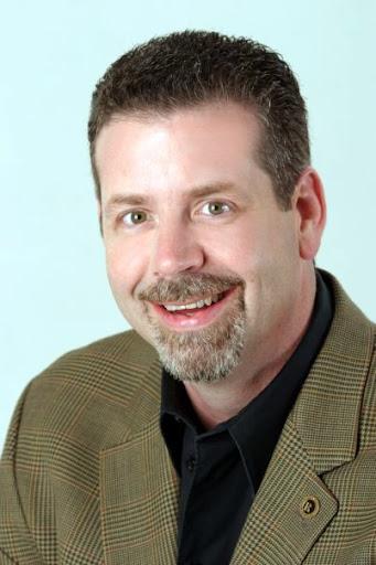 John Wissinger