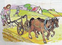 Resultado de imagen de rev agricola