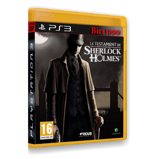 free ps3 downloads games full
