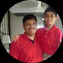 Rameswar Govindu