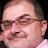 Muawiya Abu Jubain avatar image