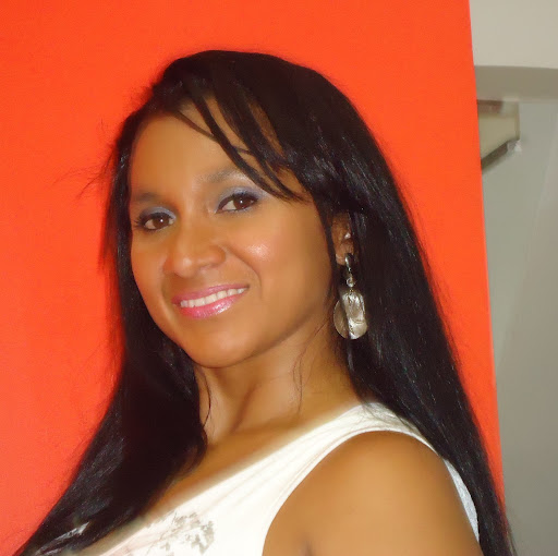 Sonia Cubides Silva Sonia Silva - photo