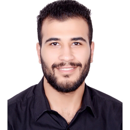 Mohamed A