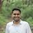 Mohit Kumar Sahu review