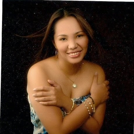 Marie Caballero Photo 23