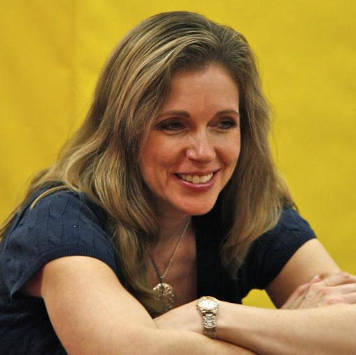 Brenda Hernandez