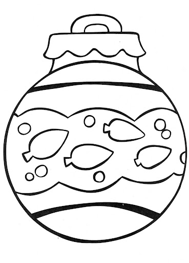 Los duendes y hadas de ludi im genes de navidad - Como pintar bolas de navidad ...