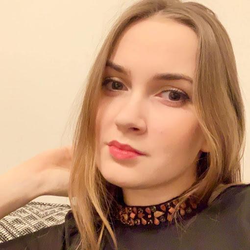 Rose Adamowicz