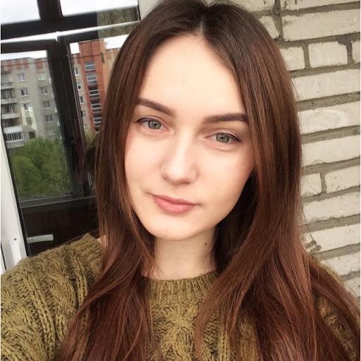 Marta Shestako