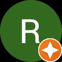 Rosette Voile