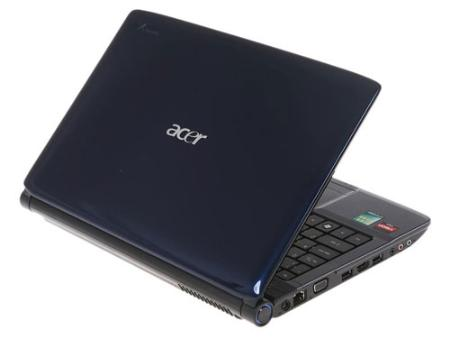ACER ASPIRE 4540G FINGERPRINT WINDOWS 10 DRIVERS DOWNLOAD