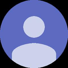 Tamya Chowdhury Avatar