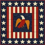 Free Patriotic Quilt Patterns