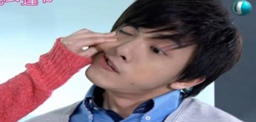 Lin Kun da