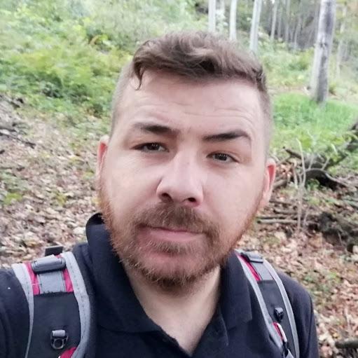 Profile picture of Zeljko Markovic