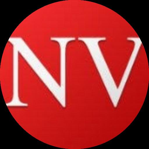 Nitin Vashisht, User Review of TheOfficePass.com