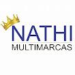 Nathi M