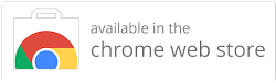 Download from Chrome Web Store