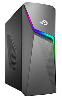 Image result for rog gl10