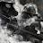Cird Master avatar image