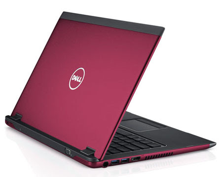 Dell%2520Vostro%25203360 Dell Vostro 3560 Review, Specs, and Price