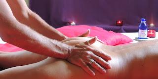 yoni lingam massage