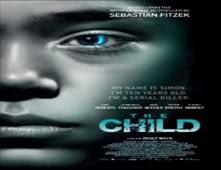 مشاهدة فيلم The Child