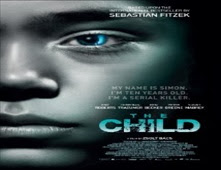 فيلم The Child