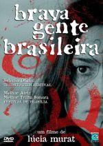 Brava Gente Brasileira (2000)
