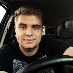 Daniel Natan Schmitz