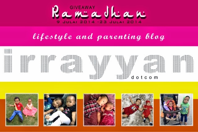 http://www.irrayyan.com/2014/07/giveaway-ramadhan-by-irrayyancom.html?m=1#more