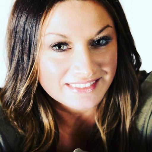 Jessica Kimble