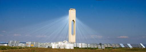 Advantages Of Utilizing Solar Power Image