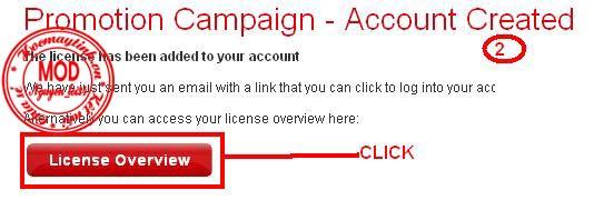 Khuyến mãi Avira Internet Security với key 3 tháng từ nhà sản xuất AVIRA+2