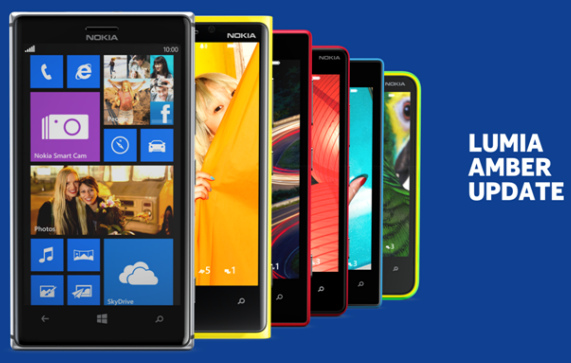 Nokia Will Launch The Smart Camera App For All Mobile Phones Lumia Windows Phone 8