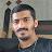 Clive Coelho avatar image