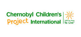 Chernobyl Children's Project International