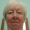 Lorae Carlson